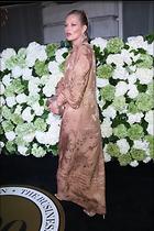 Celebrity Photo: Kate Moss 1200x1800   337 kb Viewed 76 times @BestEyeCandy.com Added 807 days ago