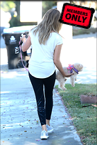 Celebrity Photo: Ashley Tisdale 2245x3368   2.0 mb Viewed 3 times @BestEyeCandy.com Added 130 days ago