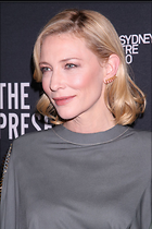 Celebrity Photo: Cate Blanchett 1200x1800   344 kb Viewed 17 times @BestEyeCandy.com Added 42 days ago