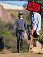 Celebrity Photo: Ashley Tisdale 2325x3100   1.4 mb Viewed 0 times @BestEyeCandy.com Added 19 days ago