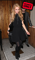 Celebrity Photo: Paris Hilton 2389x4040   1.3 mb Viewed 1 time @BestEyeCandy.com Added 9 days ago
