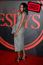 Celebrity Photo: Gabrielle Union 3150x4745   3.1 mb Viewed 6 times @BestEyeCandy.com Added 509 days ago