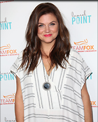 Celebrity Photo: Tiffani-Amber Thiessen 1200x1501   261 kb Viewed 63 times @BestEyeCandy.com Added 125 days ago