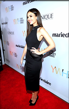 Celebrity Photo: Victoria Justice 1298x2048   228 kb Viewed 31 times @BestEyeCandy.com Added 23 days ago