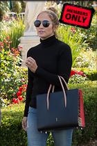 Celebrity Photo: Jennifer Lopez 2133x3200   2.6 mb Viewed 1 time @BestEyeCandy.com Added 3 days ago