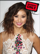 Celebrity Photo: Brenda Song 3264x4422   2.1 mb Viewed 3 times @BestEyeCandy.com Added 105 days ago