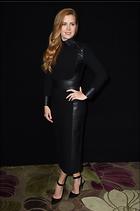 Celebrity Photo: Amy Adams 1661x2500   289 kb Viewed 17 times @BestEyeCandy.com Added 98 days ago