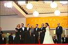 Celebrity Photo: Julia Roberts 4605x3070   899 kb Viewed 48 times @BestEyeCandy.com Added 434 days ago