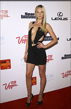 Celebrity Photo: Anne Vyalitsyna 1950x3000   495 kb Viewed 44 times @BestEyeCandy.com Added 206 days ago