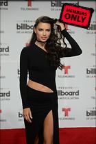 Celebrity Photo: Adriana Lima 3280x4928   2.5 mb Viewed 10 times @BestEyeCandy.com Added 801 days ago