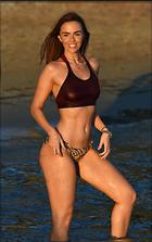 Celebrity Photo: Jennifer Metcalfe 2200x3498   699 kb Viewed 97 times @BestEyeCandy.com Added 150 days ago