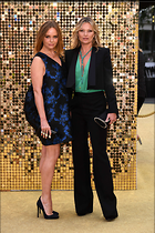 Celebrity Photo: Kate Moss 1470x2205   536 kb Viewed 83 times @BestEyeCandy.com Added 862 days ago