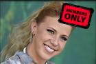 Celebrity Photo: Jodie Sweetin 4200x2795   1.3 mb Viewed 1 time @BestEyeCandy.com Added 92 days ago