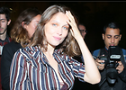 Celebrity Photo: Laetitia Casta 1200x859   163 kb Viewed 57 times @BestEyeCandy.com Added 198 days ago