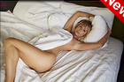 Celebrity Photo: Sara Jean Underwood 1382x921   161 kb Viewed 12 times @BestEyeCandy.com Added 29 hours ago