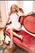 Celebrity Photo: Hayden Panettiere 800x1201   163 kb Viewed 109 times @BestEyeCandy.com Added 61 days ago