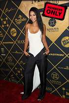 Celebrity Photo: Chanel Iman 2731x4096   5.3 mb Viewed 2 times @BestEyeCandy.com Added 585 days ago