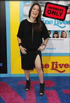 Celebrity Photo: Holly Marie Combs 3342x4920   1.6 mb Viewed 2 times @BestEyeCandy.com Added 253 days ago