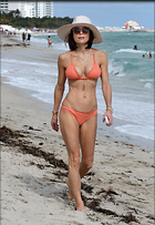 Celebrity Photo: Bethenny Frankel 2067x3000   918 kb Viewed 67 times @BestEyeCandy.com Added 519 days ago