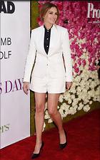 Celebrity Photo: Julia Roberts 2400x3859   1,046 kb Viewed 21 times @BestEyeCandy.com Added 37 days ago