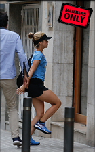Celebrity Photo: Shakira 1528x2422   1.3 mb Viewed 0 times @BestEyeCandy.com Added 72 days ago