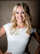 Celebrity Photo: Emily Osment 1200x1601   179 kb Viewed 119 times @BestEyeCandy.com Added 240 days ago