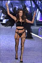 Celebrity Photo: Alessandra Ambrosio 1200x1803   393 kb Viewed 31 times @BestEyeCandy.com Added 85 days ago