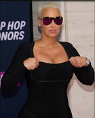 Celebrity Photo: Amber Rose 2100x2589   813 kb Viewed 112 times @BestEyeCandy.com Added 385 days ago