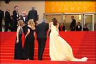 Celebrity Photo: Julia Roberts 4968x3312   1,039 kb Viewed 59 times @BestEyeCandy.com Added 434 days ago