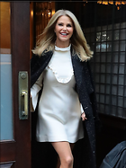 Celebrity Photo: Christie Brinkley 2250x3000   545 kb Viewed 41 times @BestEyeCandy.com Added 71 days ago