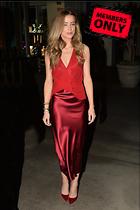 Celebrity Photo: Amber Heard 2400x3600   1.8 mb Viewed 2 times @BestEyeCandy.com Added 18 days ago