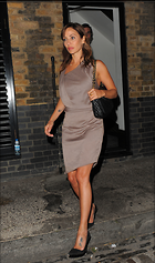 Celebrity Photo: Natalie Imbruglia 2200x3723   1,026 kb Viewed 62 times @BestEyeCandy.com Added 180 days ago