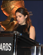 Celebrity Photo: Anna Kendrick 2400x3098   538 kb Viewed 12 times @BestEyeCandy.com Added 90 days ago