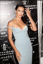 Celebrity Photo: Adriana Lima 1200x1783   245 kb Viewed 7 times @BestEyeCandy.com Added 15 days ago