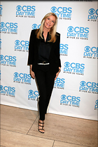 Celebrity Photo: Katherine Kelly Lang 1200x1800   273 kb Viewed 49 times @BestEyeCandy.com Added 140 days ago