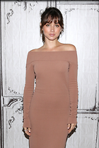 Celebrity Photo: Ana De Armas 2100x3150   493 kb Viewed 22 times @BestEyeCandy.com Added 150 days ago