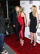 Celebrity Photo: Amber Heard 2325x3100   1.2 mb Viewed 37 times @BestEyeCandy.com Added 278 days ago