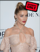 Celebrity Photo: Amber Heard 2400x3103   1.3 mb Viewed 12 times @BestEyeCandy.com Added 365 days ago