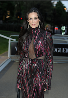 Celebrity Photo: Demi Moore 2200x3157   914 kb Viewed 108 times @BestEyeCandy.com Added 480 days ago