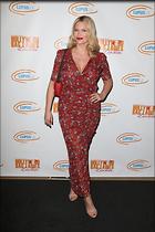 Celebrity Photo: Natasha Henstridge 1200x1802   284 kb Viewed 63 times @BestEyeCandy.com Added 96 days ago