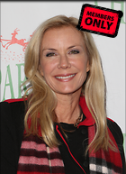 Celebrity Photo: Katherine Kelly Lang 2618x3600   2.6 mb Viewed 0 times @BestEyeCandy.com Added 186 days ago