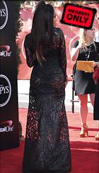 Celebrity Photo: Gabrielle Union 2100x3663   1.4 mb Viewed 1 time @BestEyeCandy.com Added 26 days ago