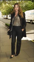 Celebrity Photo: Lisa Snowdon 1200x2186   400 kb Viewed 67 times @BestEyeCandy.com Added 168 days ago