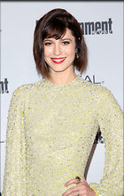 Celebrity Photo: Mary Elizabeth Winstead 1908x3000   907 kb Viewed 8 times @BestEyeCandy.com Added 31 days ago