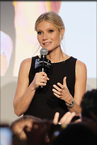 Celebrity Photo: Gwyneth Paltrow 683x1024   113 kb Viewed 33 times @BestEyeCandy.com Added 49 days ago