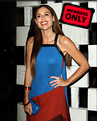 Celebrity Photo: Minnie Driver 2885x3600   1.6 mb Viewed 3 times @BestEyeCandy.com Added 174 days ago
