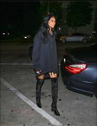 Celebrity Photo: Chanel Iman 1200x1558   247 kb Viewed 17 times @BestEyeCandy.com Added 33 days ago
