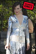 Celebrity Photo: Milla Jovovich 2362x3543   2.6 mb Viewed 0 times @BestEyeCandy.com Added 33 hours ago