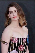 Celebrity Photo: Anne Hathaway 2400x3600   821 kb Viewed 95 times @BestEyeCandy.com Added 308 days ago