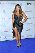 Celebrity Photo: Adrienne Bailon 21 Photos Photoset #344112 @BestEyeCandy.com Added 174 days ago